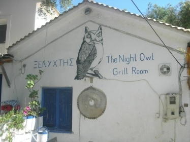 gallery/the-night-owl2